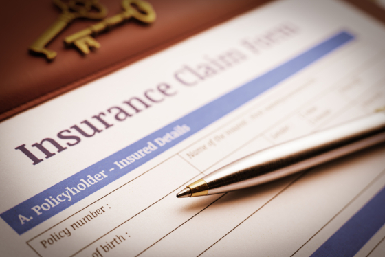 Insurers' resistance to honouring claims overcome